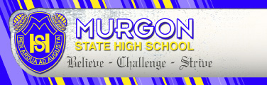 Murgon State High School Online Catalogue